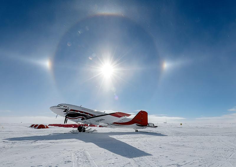 South Pole -1-4-18076168.jpg