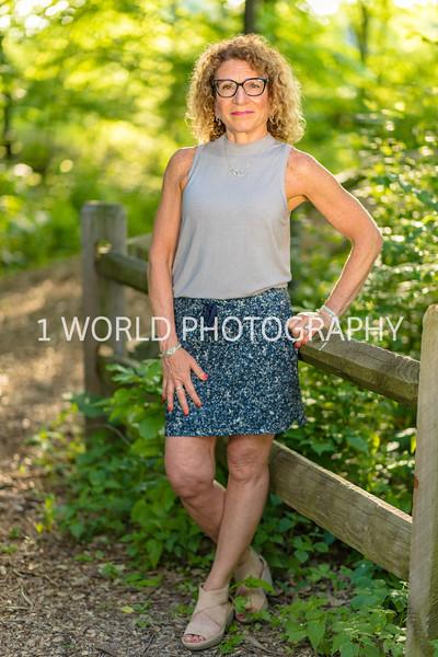 Portrait Shoot_Wendy Boverini-96-30.jpg