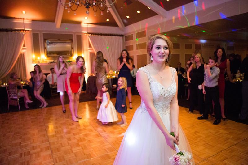 Torres Wedding _Reception  (280).jpg