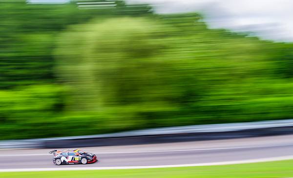 2019 Northeast Grand Prix