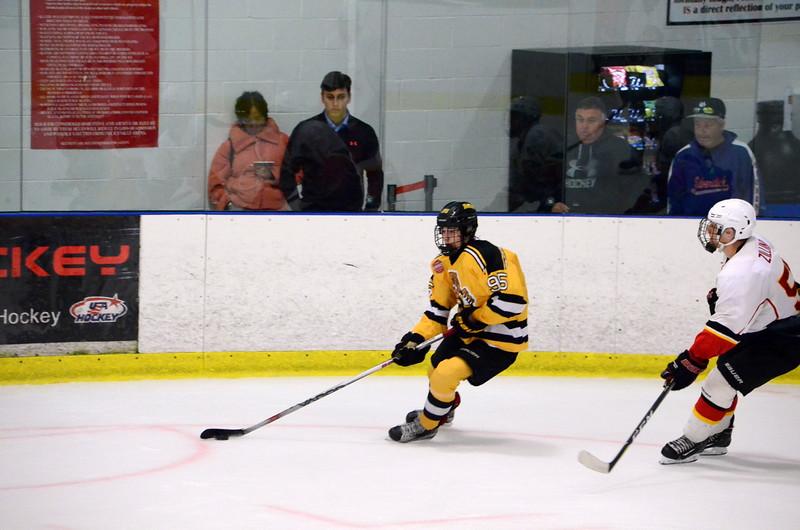 171008 Junior Bruins Hockey-211.JPG