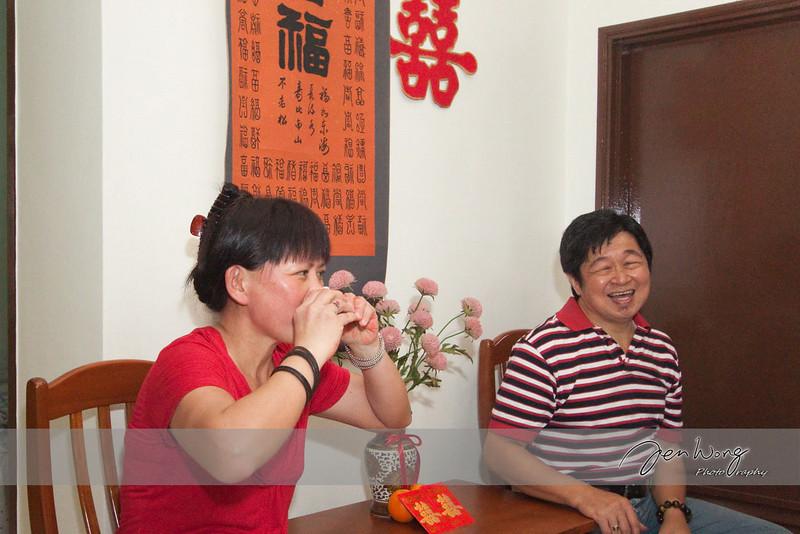 Welik Eric Pui Ling Wedding Pulai Spring Resort 0108.jpg