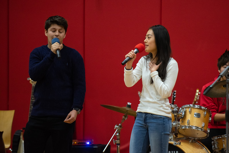All School Assembly-December-ELP_6451-2018-19.jpg