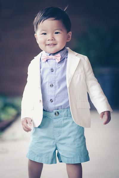 2019_06_01 Seth Ezra Church Outfit-5598.jpg