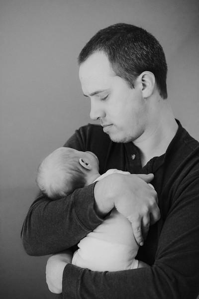 newborn-520edit.jpg