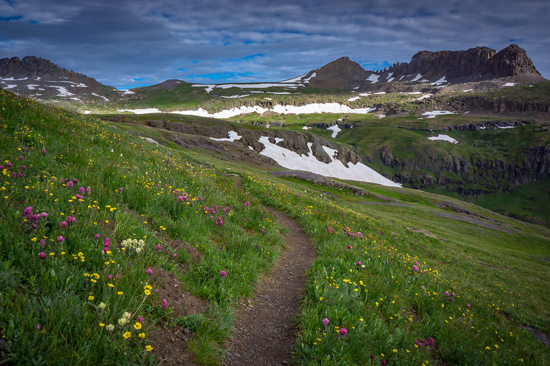 Columbine_Lake_Hike.jpg