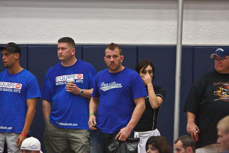 MMA_Houston_20090418_0700.jpg