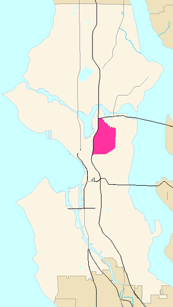 Seattle_Map_-_Capitol_Hill.png