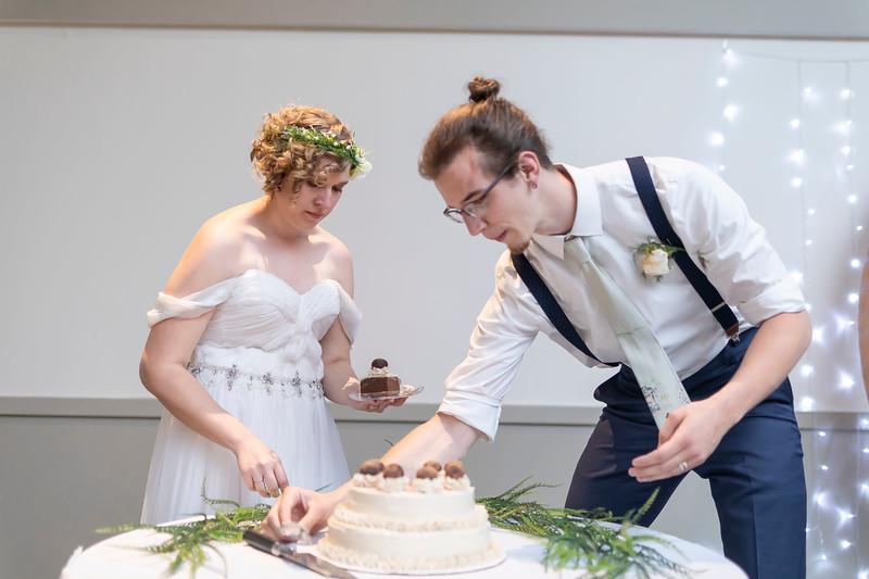 Taylor & Micah Wedding (0797).jpg