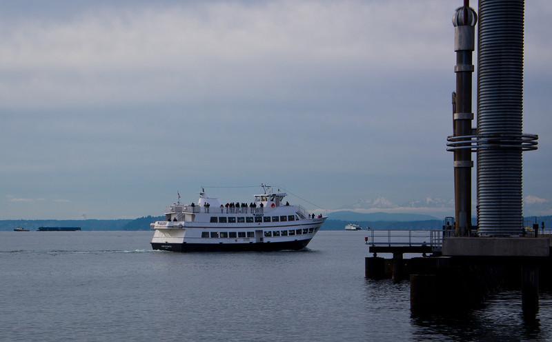 2011-11-20-Waterfront-Walk