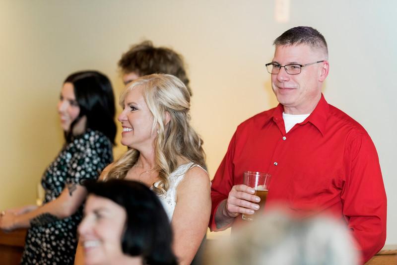 diane-ron-hughes-metro-detroit-wedding-0278.jpg