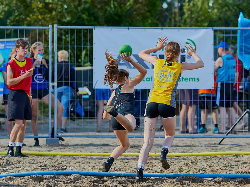 Molecaten NK Beach Handball 2016 dag 1 img 617.jpg