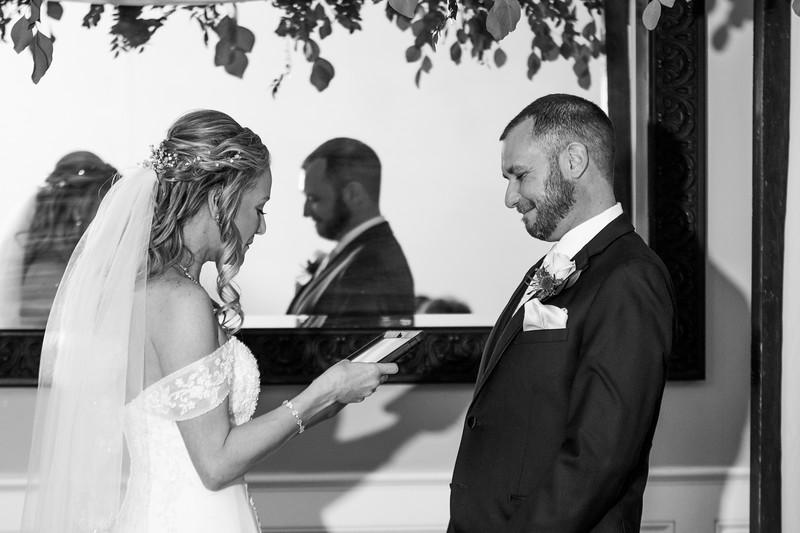 11-16-19_Brie_Jason_Wedding-333.jpg