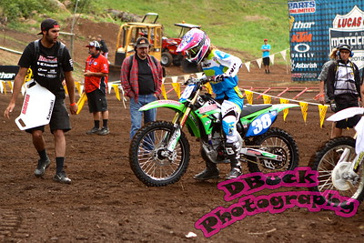 7-21-12 Washougal Nationals