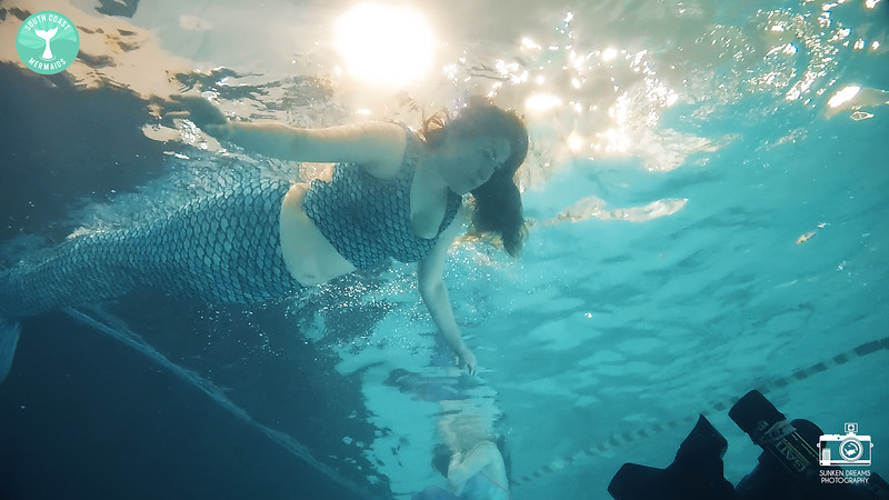 Mermaid Re Sequence.00_44_10_22.Still208.jpg
