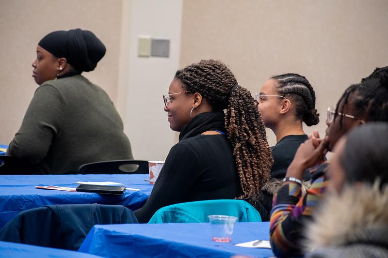 9 November 2019 Black Women's Summit-4072.jpg