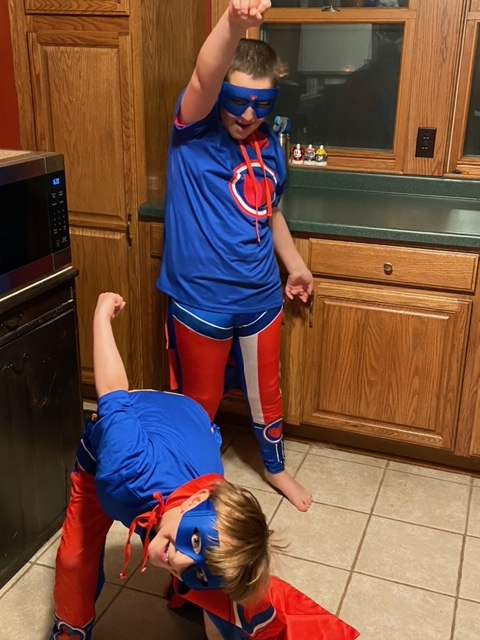 Mandy Radloff_Aidan and Wyatt_Superhero Photo Contest.jpeg