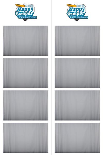 DSC1091_print-1x3.jpg