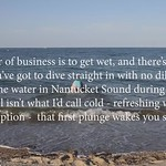 2021-09-13 State Beach Vlog
