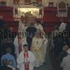 Fr  Bradley 06
