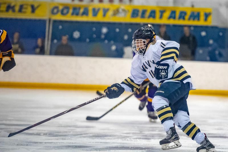 2019-01-11-NAVY -Hockey-Photos-vs-West-Chester-84.jpg
