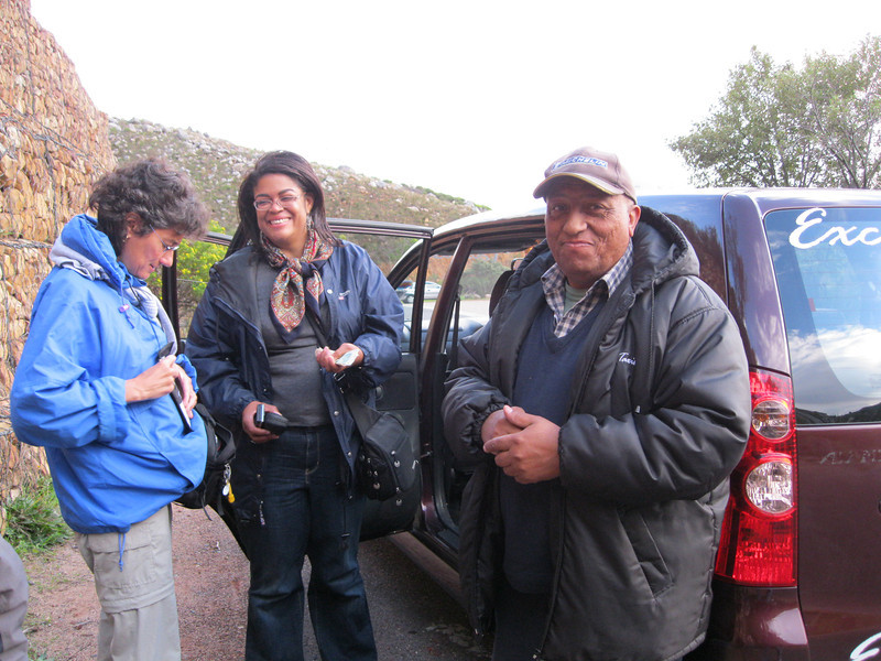 Cape Town Day 2 011.jpg