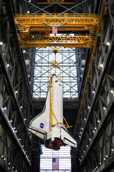 WSII_Space_Shuttle-0026.jpg