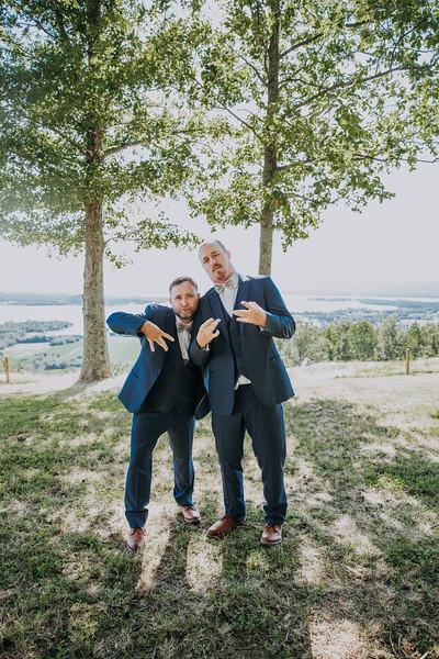 Goodwin Wedding-294.jpg