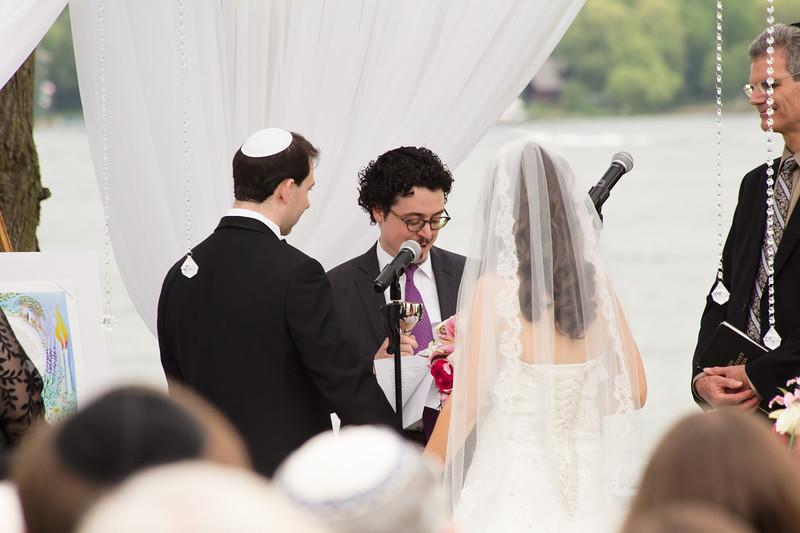 Isen Wedding (341).JPG