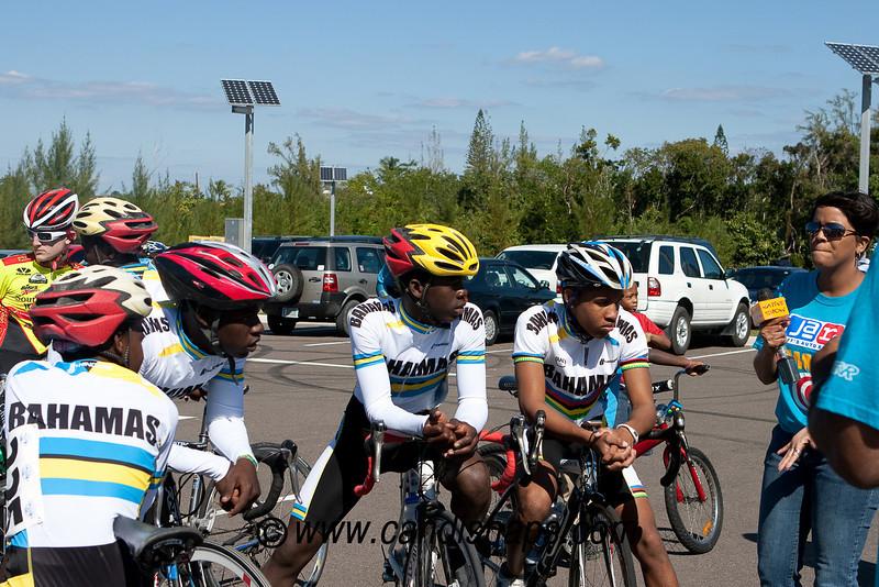 c- Circuit Race-9675
