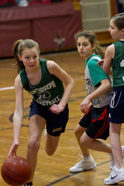 basketball0129