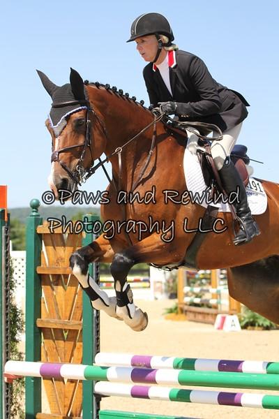 Rider 1191