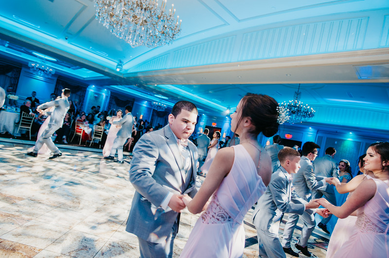 First Dance Images-327.jpg