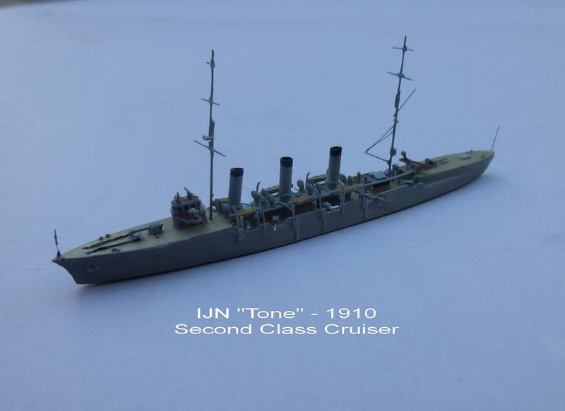 IJN Tone 1910-01.jpg
