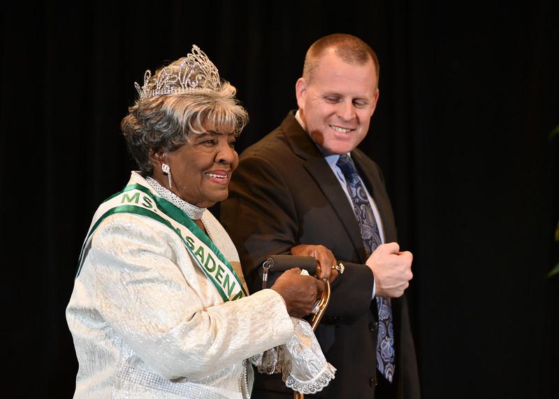 Ms Pasadena Senior Pageant_2015_062.jpg