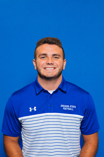 20190807_Football Headshots-4761.jpg