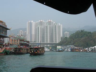 2007 - May 2 - Hong Kong