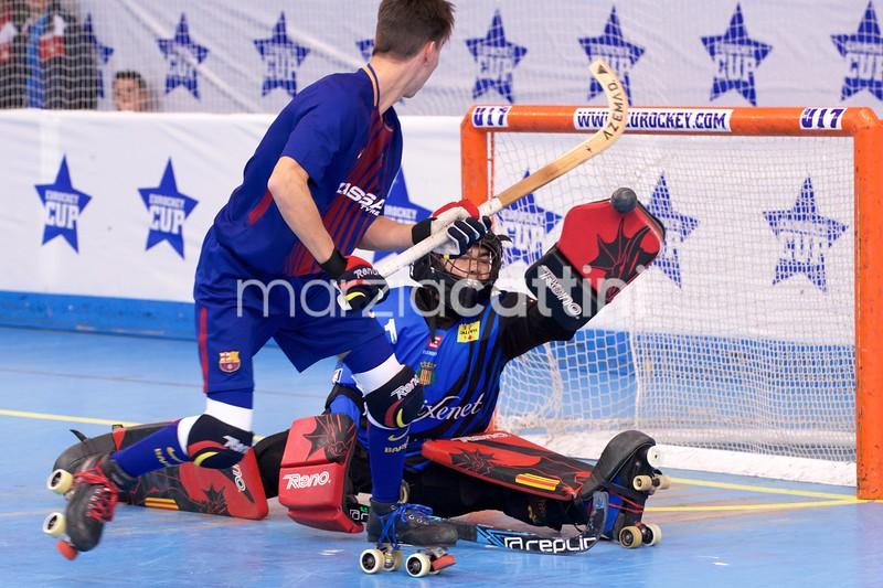 17-10-07_EurockeyU17_Barca-Noia04.jpg