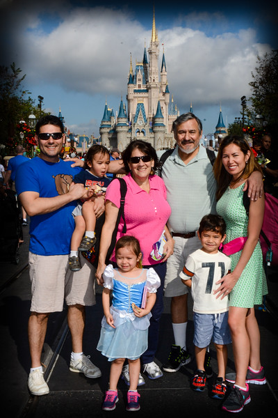 PhotoPass_Visiting_MK_7890210685-146.jpg
