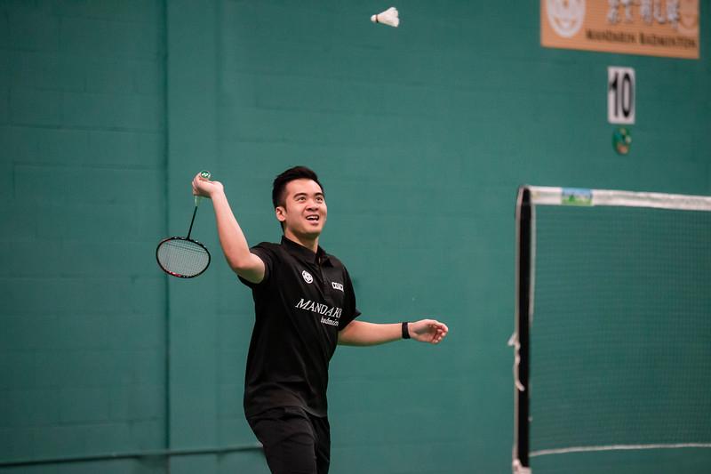 12.10.2019 - 1610 - Mandarin Badminton Shoot.jpg
