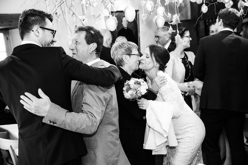 Hochzeit-Fraenzi-und-Oli-2017-259.jpg