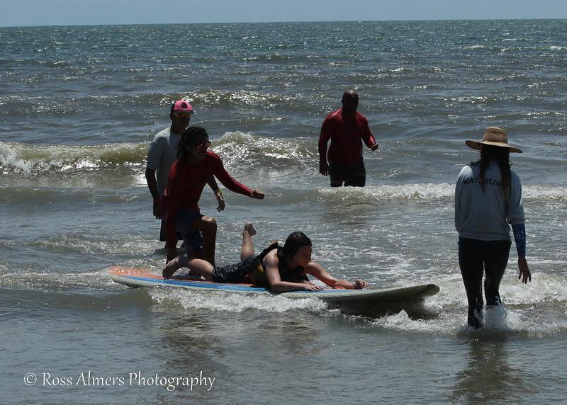 Surfers-Healing-Folly-Beach-South-Carolina-DRA-August-2019 (85).JPG