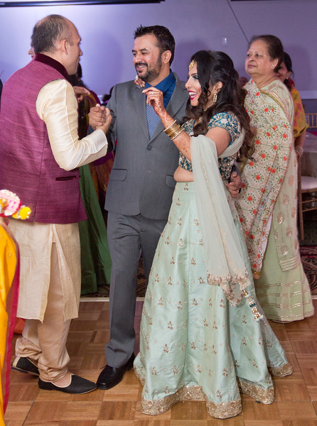 2018 06 Devna and Raman Wedding Reception 139.JPG
