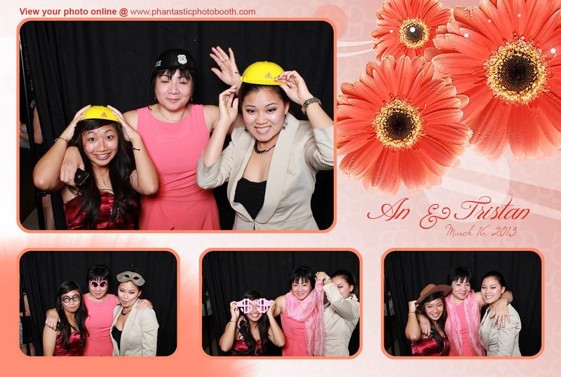 AT_photobooth_0034.jpg