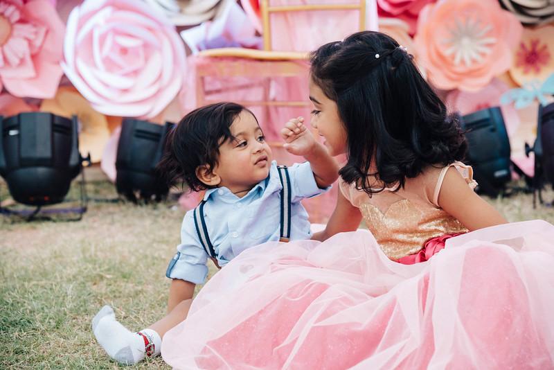 Raavi's Fifth Birthday D750-7303.jpg
