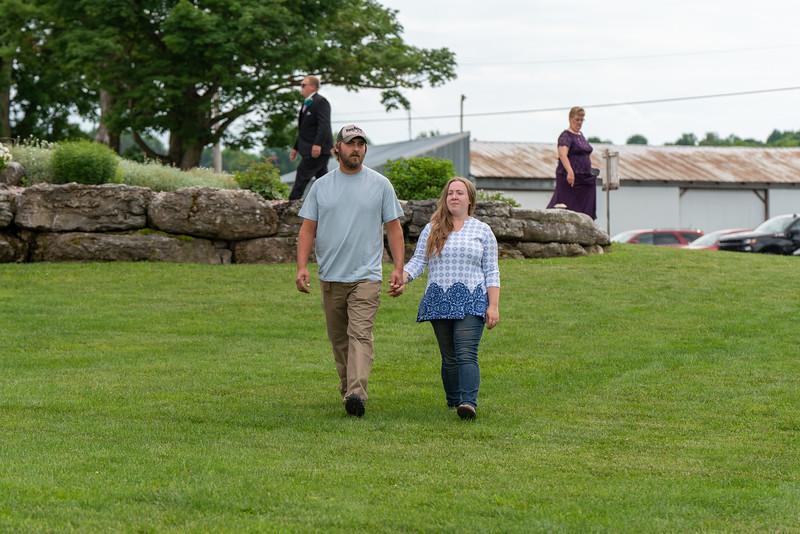 Miranda&Brian-278.jpg