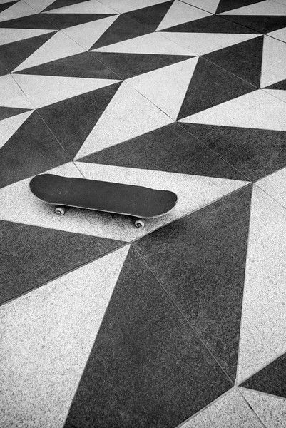 SKATEBOARD_PATTERNS_NO_GRAIN.jpg