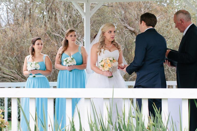 Adam & Katies Wedding (436 of 1081).jpg