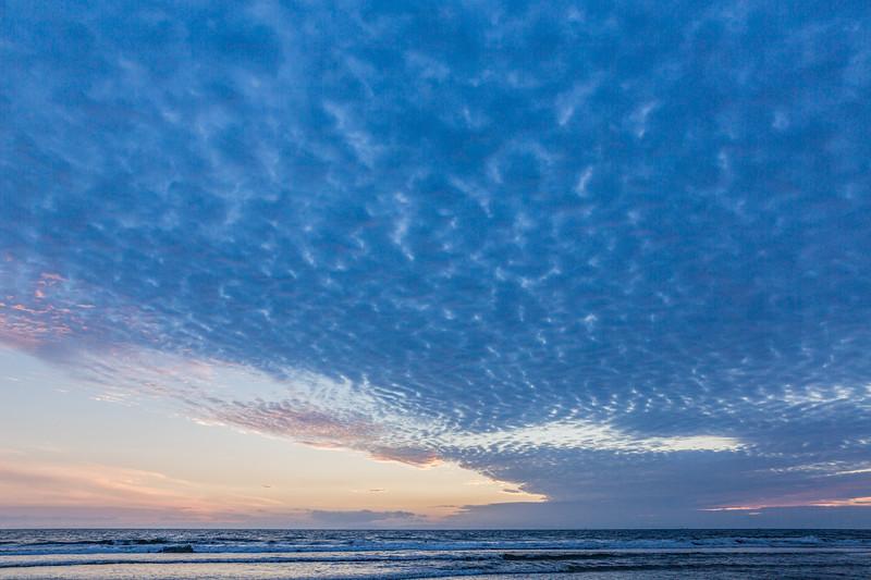 Sunset Sky 00249.jpg
