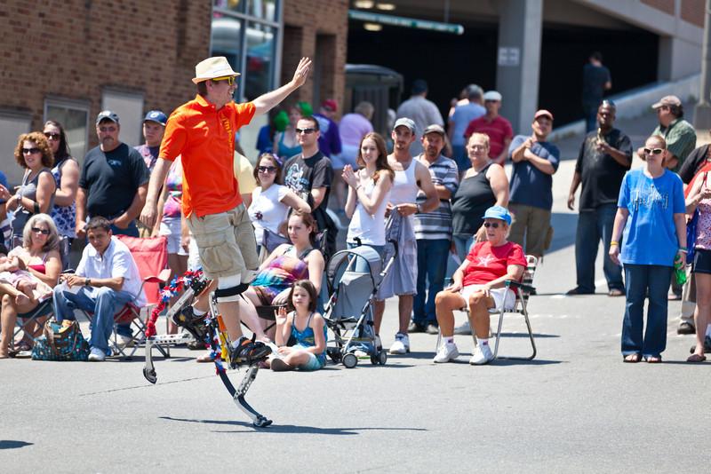McD-Bangor-Parade-014.jpg